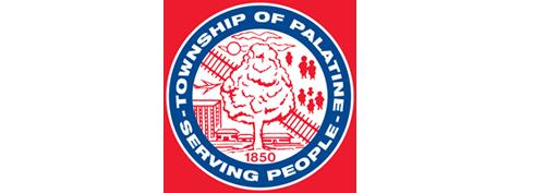 palatine township