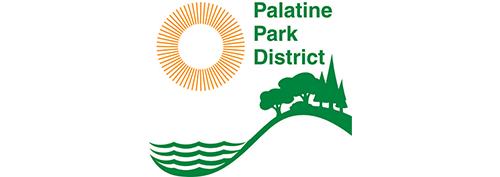 Palatine Park District