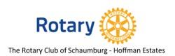 Schaumburg Rotary